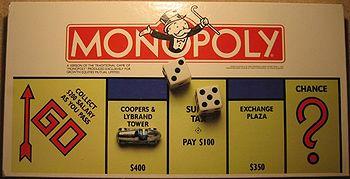 350px-gem_monopoly_box