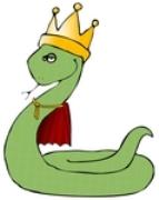 snake-king-2