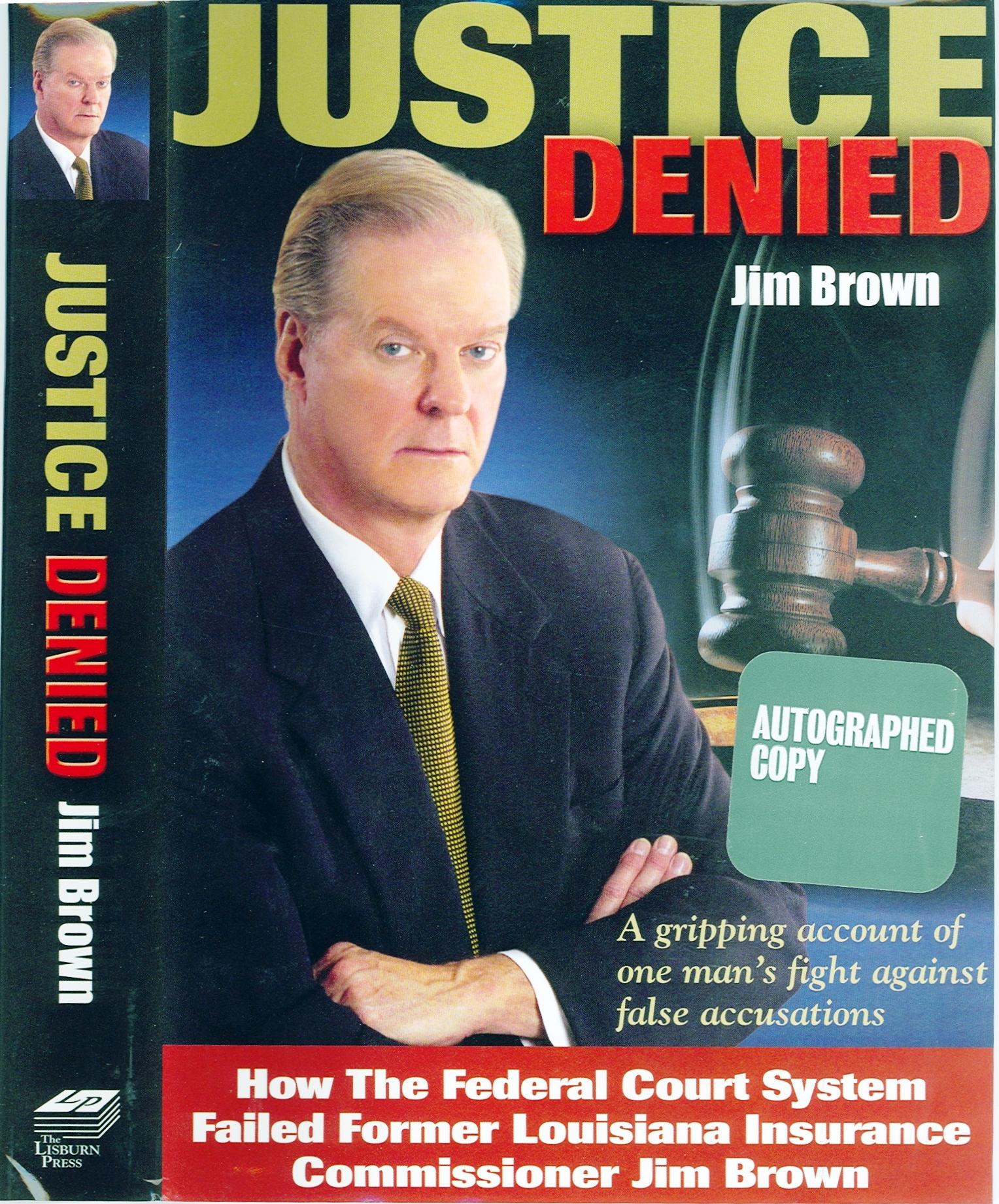 jim-brown-justice-denied