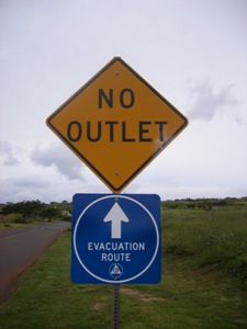 no-outlet2