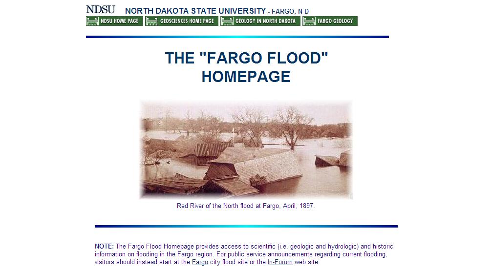 fargoflood1