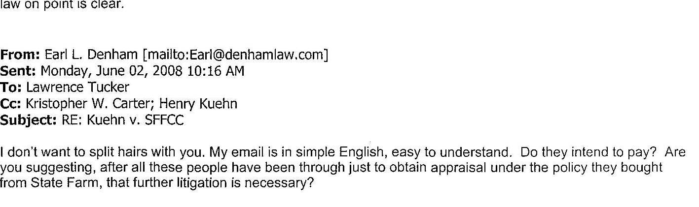 kuehn-lawyer-correspondence-2a