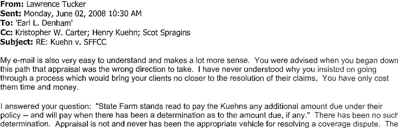 kuehn-lawyer-correspondence1a