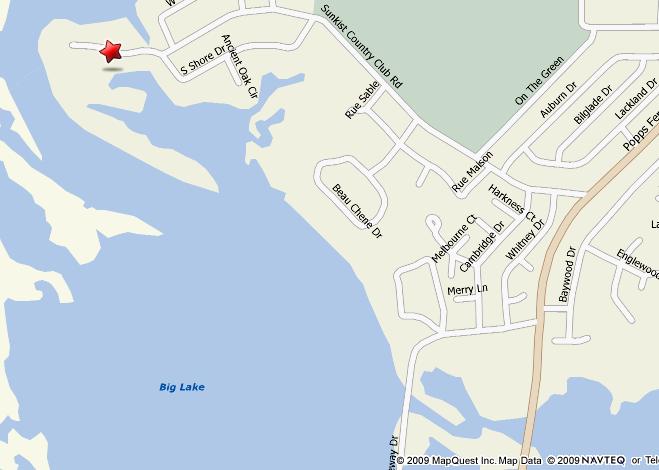 mac-house-location-v21