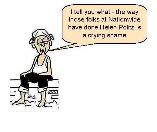 politz-2