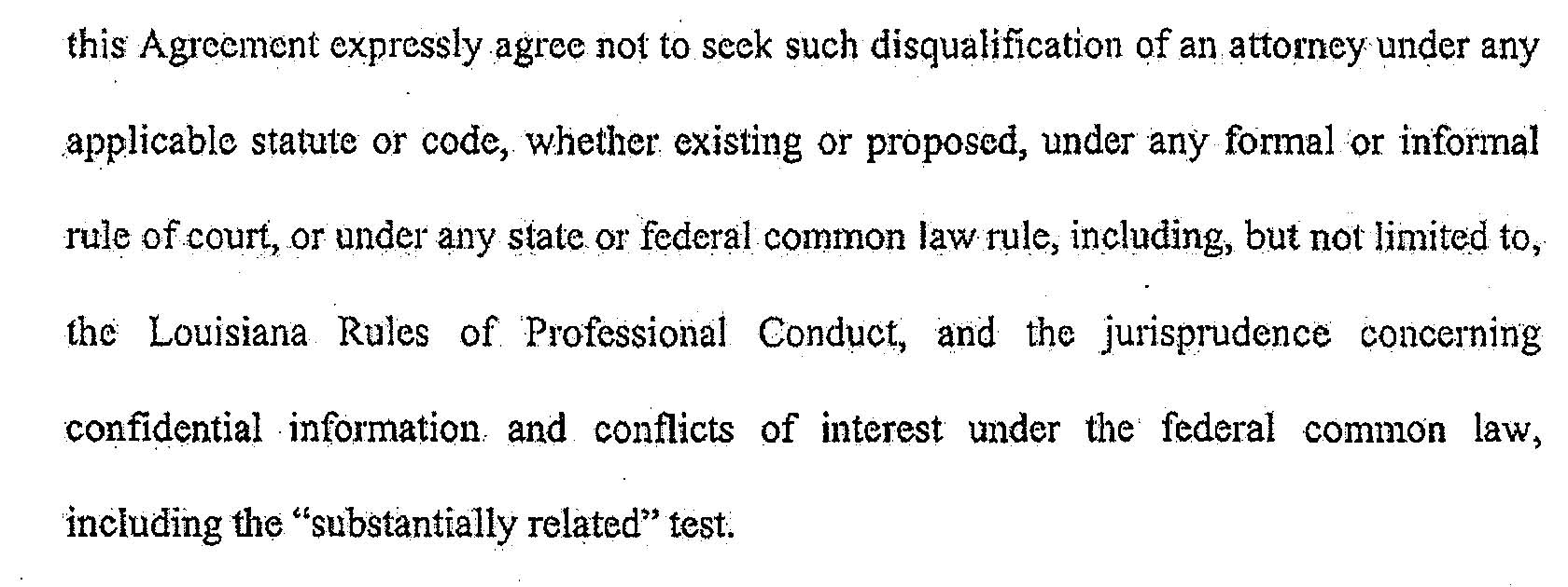 usa-motion-to-disqualify-counsel-2