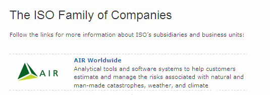 FireShot capture #031 - 'ISO - ISO Family of Companies' - www_iso_com_About-ISO_ISO-Family-of-Companies AIR