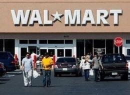 s-WAL-MART-large