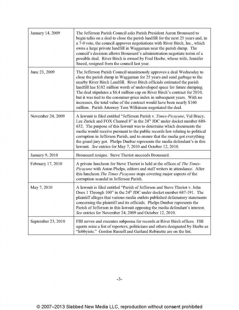 Timeline_7th Draft_With Connick Memo_Page_3