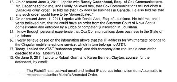 leary-june-13-affidavit