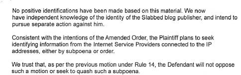 leary-june-13-affidavit1
