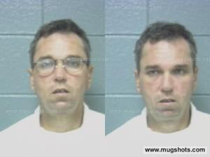 Joseph C. West aka Joe Berry / Baldwin County Alabama