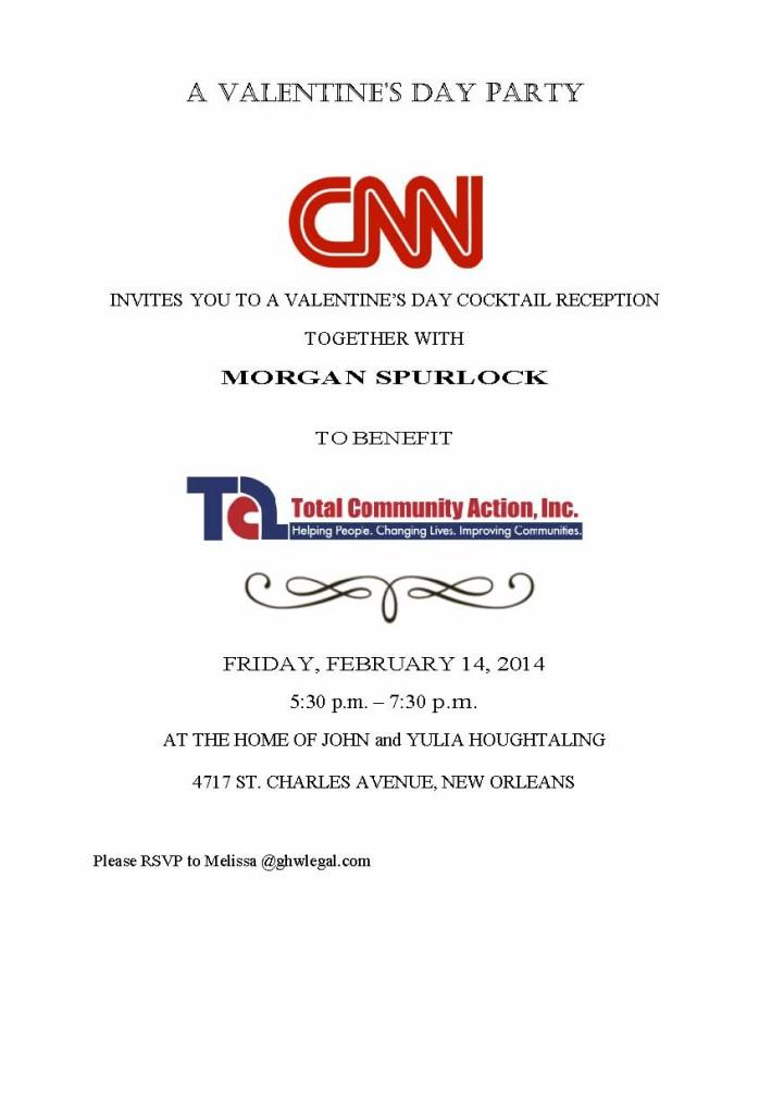 invite - CNN