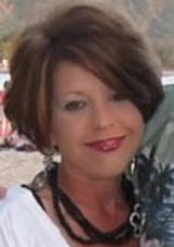 Jackson County Attorney Paula Yancey